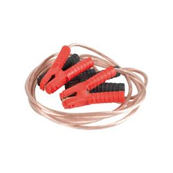CABLES DE ARRANQUE 250A   MALETIN