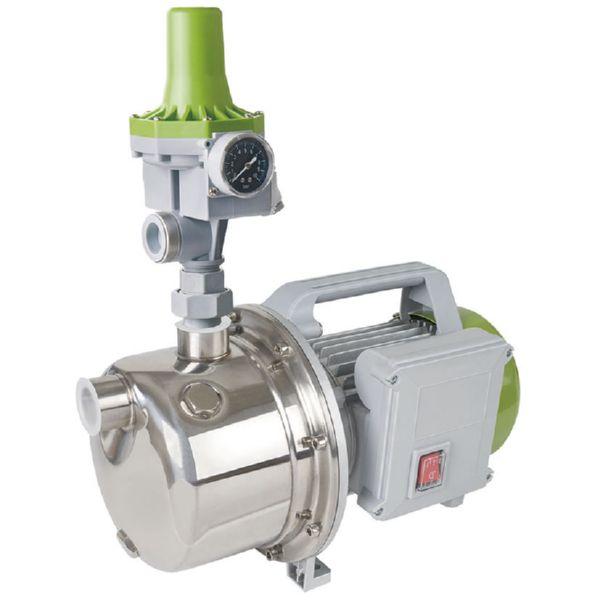 Grupo de presión Hidropress 900 G. 900 w. 60 l/m. 42 m.